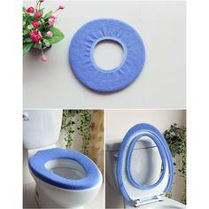 Honesty Dual Flush Toilet Tank Button Closestool Bathroom Accessories Water Saving Valve Suitable For Men Women And Children