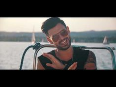 Lyrics by Sanderlei You Can Do Anything, Budapest, Music Videos, Mens Sunglasses, Hungary, Singers, Youtube, Cover, Musica