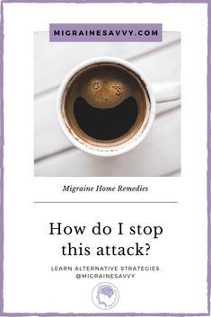 How do you get rid of a migraine fast? Here are some easy migraine home remedy alternatives that work. Get the two best supplement combinations for migraine and Migraine Home Remedies, Migraine Triggers, Natural Remedies For Migraines, Migraine Pain, Chronic Migraines, Migraine Relief, Pain Relief, Migraine Pressure Points, Migraine Diary