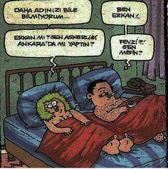 Türkiye'nin En Güncel Sosyal Platformu | hayalCaddesi-Magazin-01