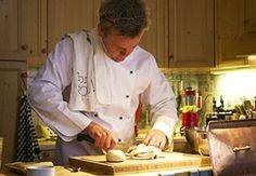 A Good Day! Cookbook at BakeSpace.com
