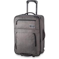 Status Roller 45L Bag