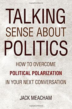 #Book Review of #TalkingSenseaboutPolitics from #ReadersFavorite  Reviewed by Angie Gallion Lovell for Readers' Favorite