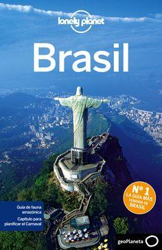 Brasil es un país de playas de arena blanca, verdes selvas tropicales y metrópolis frenéticas. Las atracciones abarcan desde ciudades coloniales congeladas en el tiempo hasta paisajes místicos de cañones de roca roja, cataratas atronadoras e islas rodeadas de coral.