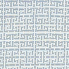 70560.jpg (800×800)