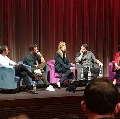 Jamie Dornan Interview, Irish Men, Guys, Jaime Dornan, Actors, Sons, Boys, Actor