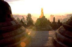 #travel #traveling #asia #indonesia #beautiful #love #cantik #bagus