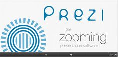 7 Outstanding Example Presentations Using Prezi http://prezi.com/1tixct6ozrnw/powerpoint-import/?res_nr=4&sis=1067609978