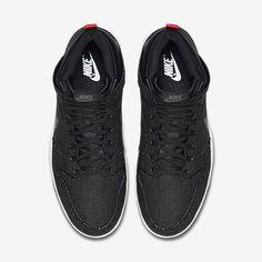 finest selection a1a8b eb793 Nike Dunk CMFT