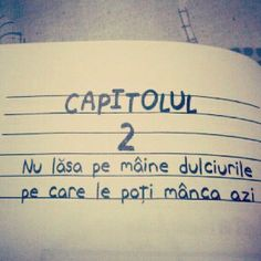 nu lasa pe maine dulciurile pe care le poti manca azi :))) Funny Images, Funny Photos, Funniest Photos, Cake Quotes, Morning Inspirational Quotes, Lol So True, Funny People, Funny Things, Illustrations And Posters