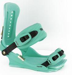Union Trilogy Women's Snowboard Bindings $199.95 at http://www.couponcutoff.com/store/tactics/