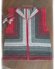 crochet baby crochet baby hat crochet baby booties crochet baby blanket patterns crochet baby - Diy and crafts interests Crochet Baby Blanket Sizes, Crochet Baby Hat Patterns, Crochet Baby Cocoon, Crochet Baby Sandals, Crochet Headband Pattern, Booties Crochet, Afghan Patterns, Hat Crochet, Baby Booties