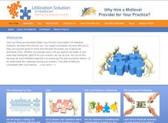 Utilization Solutions in Healthcare-www.Pushpa.biz