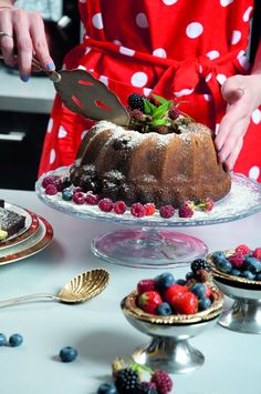 Paleo, Desserts, Gastronomia, Tailgate Desserts, Deserts, Beach Wrap, Postres, Dessert, Plated Desserts