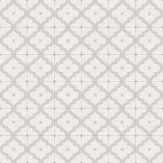 Golvplattor – stentillbehör i porslin Maori Floor Texture, Tiles Texture, Tiles R Us, Balcony Tiles, Motif Arabesque, Interior Balcony, Interior Office, White Wall Tiles, Paint Your House