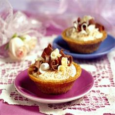 Recipe: Valentine Tarts Summary: Celebrate your love for dessert these easy to make Valentine Tarts Ingredients 1 (14 oz.) can Eagle Brand Sweetened Condensed Milk 2/3 cup milk Few drops almond ext...