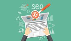 Want to learn how to improve your WordPress SEO like a pro? Check out our ultimate WordPress SEO guide for beginners with step by step instructions.