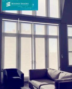 1e5b309a85e 96 best Window Treatment Videos images on Pinterest