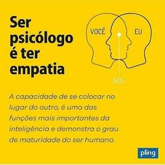 Ser psicólogo... University Life, Sigmund Freud, Lie To Me, Human Behavior, Human Mind, Neurology, Psychiatry, Study Motivation, Psychology