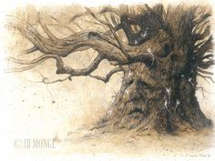 Jean-Baptiste Monge (born June 11, 1971 in Nantes) is a French fantasy author and illustrator. He lives presently in Canada, in a small town, north of Montreal. www.jbmonge.com/