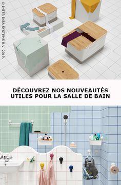 92 salle de bain ideas ikea ikea