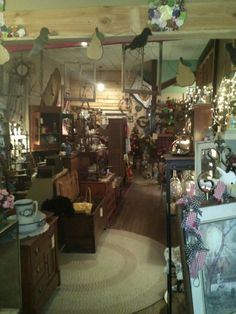 Rowe Furniture Dealers Church. In our shop we carry arts and crafts, primitive furniture ...