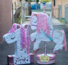 Unicorn Pinata's