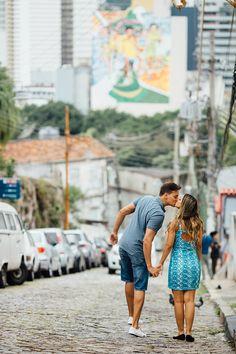 Ensaio no Rio de Janeiro! #ensaio #esession #prewedding #precasamento #ensaionoriodejaneiro #noivinhasdeluxo