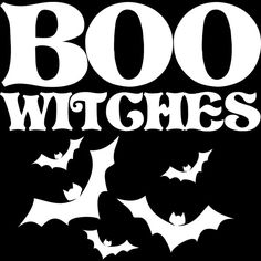 Shop Boo witches by BubbSnugg available as a T Shirt, Art Print, Phone Case, Tank Top, Crew Neck, Pullover and Zip.