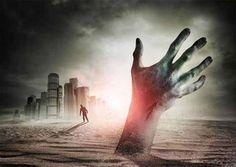 Setembro 2015 Será pior do que imaginamos! Espere para ver a Agenda! (Vídeo)