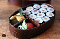 Bento Lunchbox, Bento Box Lunch, Lunch Ideas, Japanese, Drink, Food, Beverage, Japanese Language, Essen