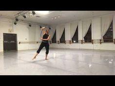 Instrumental Improv - YouTube Jennifer Dennehy and her soulful hoopdance improvisation