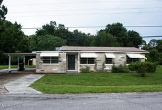 Search homes and properties from all over Florida. West Melbourne, Melbourne Florida, Oak Street, Recreational Vehicles, Shed, Outdoor Structures, Home, Ad Home, Camper
