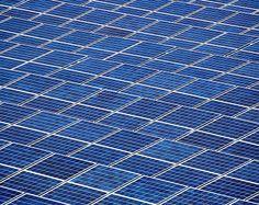 Hyderabad Solar News