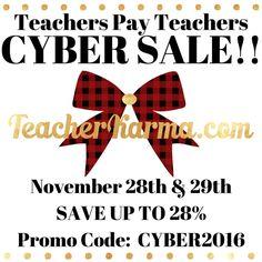 Teachers pay teachers coupon code