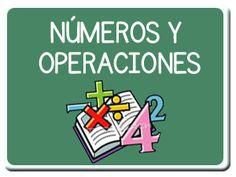 Juegos de Matemáticas para niños de Primaria