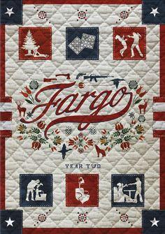 FARGO SEZON 2 https://www.facebook.com/774891262604995/photos/a.774892442604877.1073741826.774891262604995/1236269479800502/?type=3