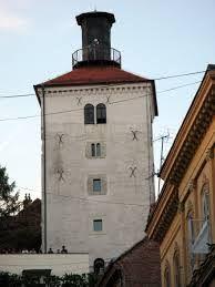 Slikovni Rezultat Za Znamenitosti Zagreba Zagreb Tower Hotel