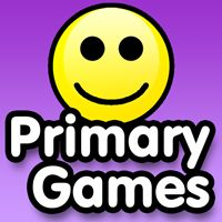 Play free online math games online with our huge collection of learning games. Learn about addition, subtraction, multiplication, fractions, measurement, money and more! Our cool math games are for Preschool through Grade 6.