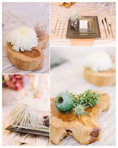 Rachel Solomon Photography Blog   Modern Rustic Chic Wedding Inspiration at Stolpman Vineyard in Los Olivos, CA   http://blog.rachel-solomon.com