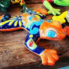 Mexican Garden, Dinosaur Stuffed Animal, Toys, Animals, Design, Old Town, Activity Toys, Animales, Animaux