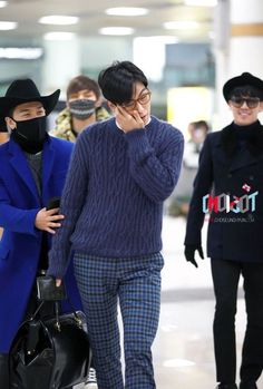 Daesung, Gd Bigbang, Bigbang G Dragon, G Dragon Top, Top Choi Seung Hyun, Instyle Magazine, Cosmopolitan Magazine, Bae Suzy, Korean Actresses