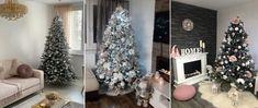 Tak ako každý rok, aj ten predchádzajúci sme usporiadali obľúbenú súťaž o najkrajší vianočný stromček. Tú su tie najkrajšie vianočné stromčeky.