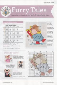 Christmas 2020 Issue 275 The World Of Cross Stitching Magazine 100+ Best mouse cs images in 2020 | cross stitch patterns, cross