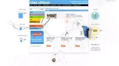 Clas Ohlson: The Demolition site