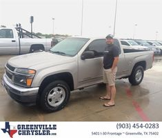 Greenville Chrysler Jeep Dodge Ram Customer Review  He did very amazing!! Very Happy/Quick Experience.  Gary Wilkinson   Gary, https://deliverymaxx.com/DealerReviews.aspx?DealerCode=J122&ReviewId=60632  #Review #DeliveryMAXX #GreenvilleChryslerJeepDodgeRam