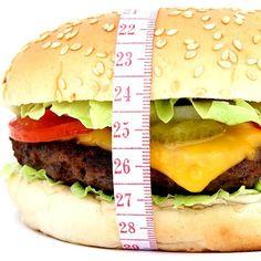 Obesità in Italia. Tutti i numeri per convincerci che siamo dentro al problema- Leggete tutto su www.gamberorosso.it #obesità #obesity #obesityday #junkfood #cibospazzatura #food #fastfood #hamburger