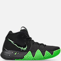 445e5e894bc0 Men s Nike Kyrie 4 Basketball Shoes Kids Sneakers