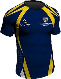 222 Best Rugby jersey images in 2019 | Rugby, Rugby kit