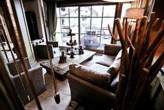 Ihr Urlaub im Unterschwarzachhof Couch, Furniture, Home Decor, Luxury, Vacation, Ad Home, Settee, Decoration Home, Sofa
